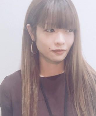 尾崎 妙子