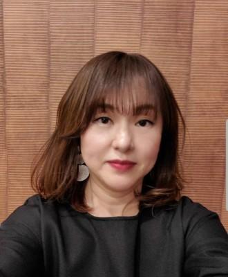 山田 明子