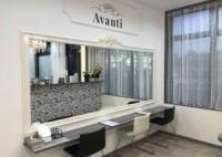 6月1日 新コンセプト店Avanti(アバンティー)OPEN