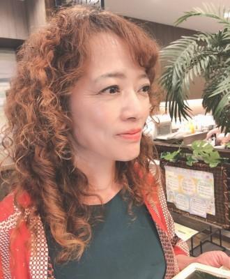 白川 恵子