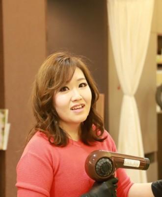 鈴木 雅子