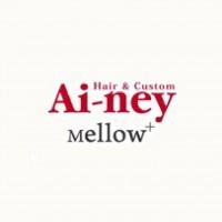 Ai-ney mellow+ 安城店