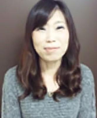 山﨑 恵理子