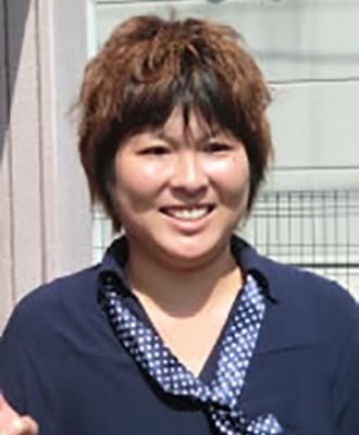 岸田 奈緒子