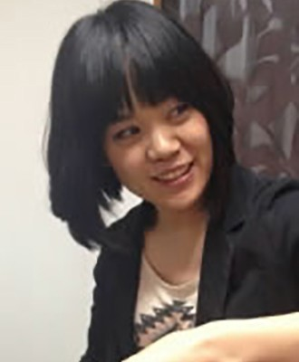 西田 美希