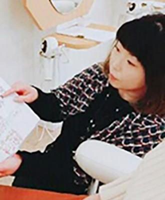 田辺 明子