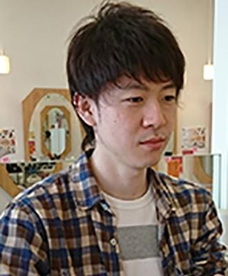 杉田 佳司