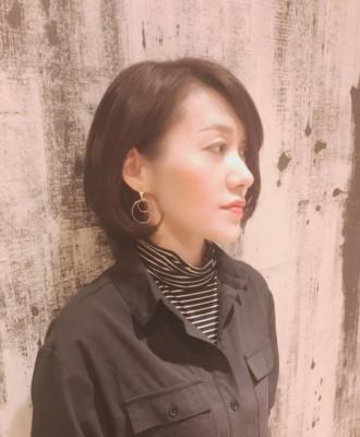 古澤 由久子