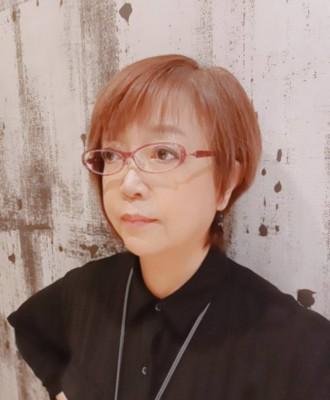 桜井 千草