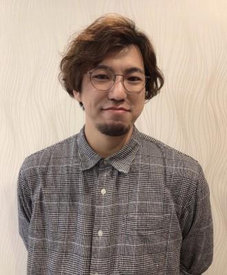 岩瀬 京介